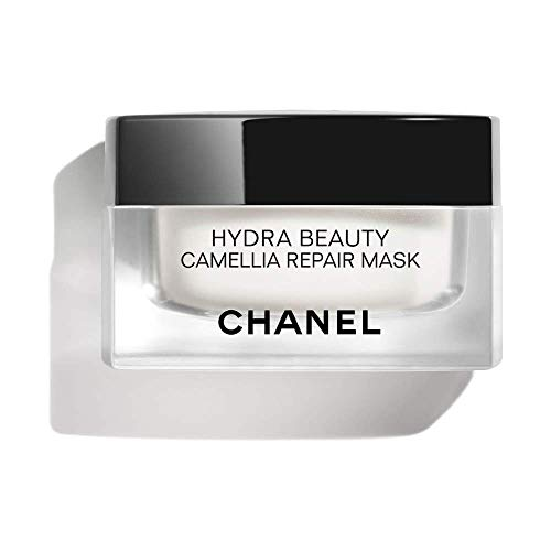 Chanel Hydra Beauty Camellia Repair Mask 50g
