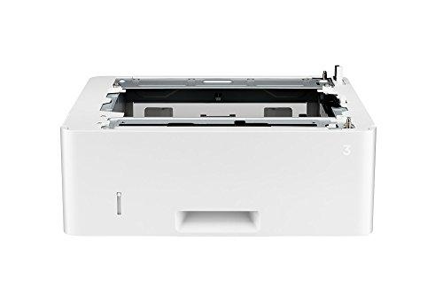 Preisvergleich Produktbild Ersatzteil: HP Inc. Sheetfeeder 550 sheet **New Retail**,  D9P29A (**New Retail**)