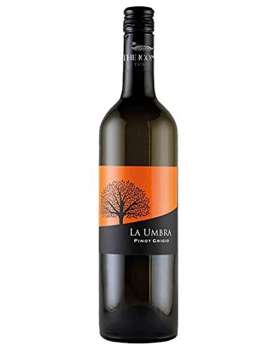 Pinot Grigio La Umbra 2020 0,75 ℓ