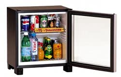 Electrolux RH429LDAG – Kühlschrank Bar