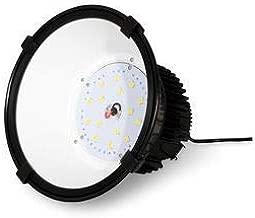 Spectrum King Closet Case 140W LED Grow Light