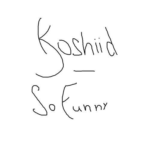 Koshiid
