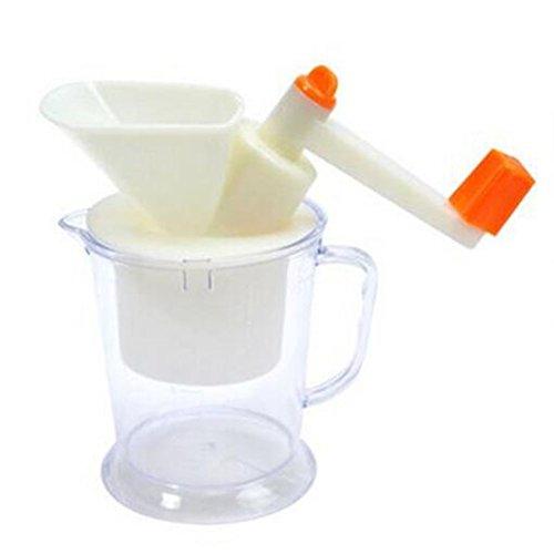 Best Hand Juicer Machine Lemon Squeezer Juice Maker Juice Press Juicer Machine