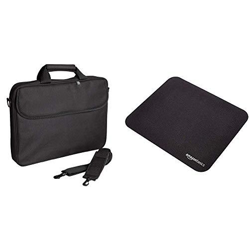 Tech Air TANB0100 Borsa per pc portatile 15,6 pollici, Nero