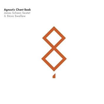 Agnostic Chant Book