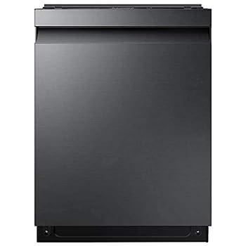 Samsung DW80R7060UG 24 in Top Control StormWash Tall Tub Dishwasher