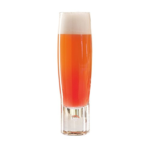 FZG Vaso De Vidrio Beber Té De Agua Leche Café Vaso De Cerveza Taza Resistente Al Calor para Oficina En El Hogar Cafetería Despensa