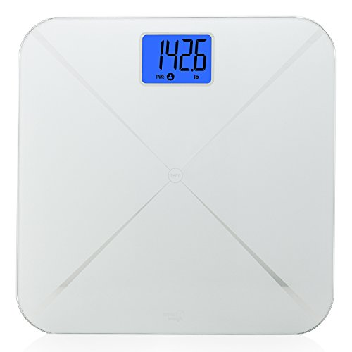 Product Image of the Smart Weigh Smart Tare