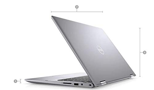 Compare Dell Inspiron 5000 (Inspiron) vs other laptops