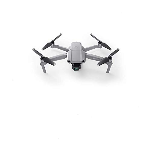 DJI Mavic Air 2 - Care Refresh, Servicio post-venta para Mavic Air 2, hasta Dos Sustituciones en 12 Meses, Asistencia Rápida, Cobertura de Accidentes y Daños por Agua, Activado dentro 48 horas