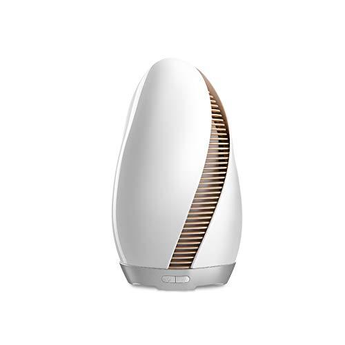 Huishoudelijke Luchtbevochtiger Aromatherapie Luchtbevochtiger Huishoudelijke Air Purifier Brander Help Sleep Plug-in de slaapkamer Indoor Spray Humidification Luchtbevochtigers Etherische Olie