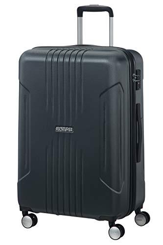 American Tourister Tracklite - spinner koffer