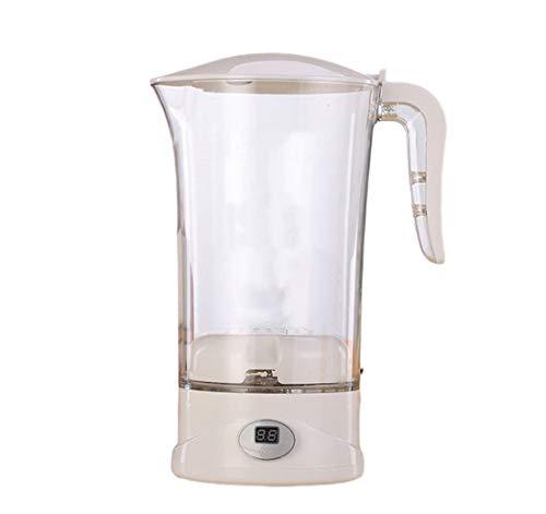 Máquina de agua de ácido hipocloro para el hogar,