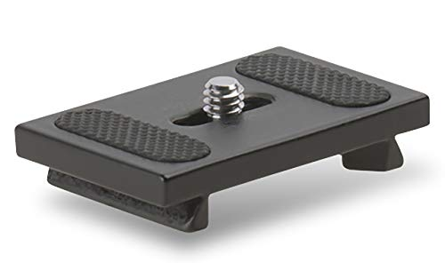 Vortex Optics High Country Tripod Quick-Release Plate