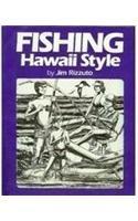 Fishing Hawaii Style
