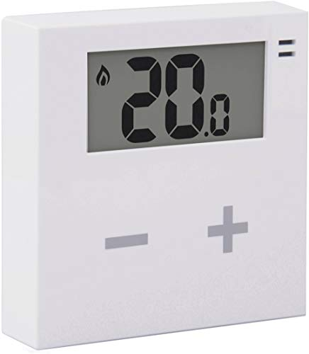 Bitron 902010/32 termostato