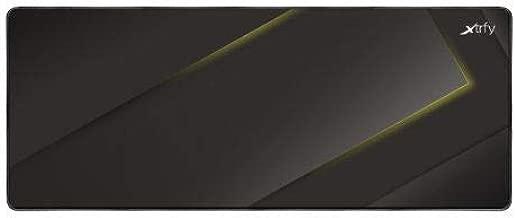 Xtrfy XG-GP1-XL X-Large GP1 Surface Gaming Mouse Pad
