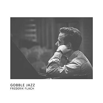 Gobble Jazz