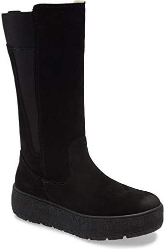 Bos. & Co. Women's Impact Waterproof Boot