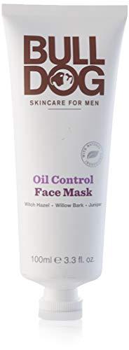 Bulldog Control Face Maske 100 ml