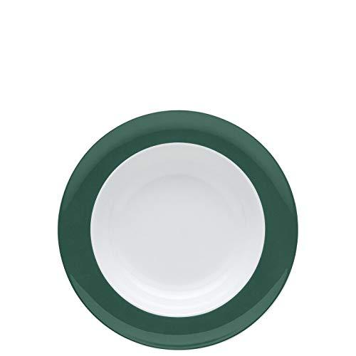 Thomas 10850-408546-10323 Assiette Creuse Porcelaine