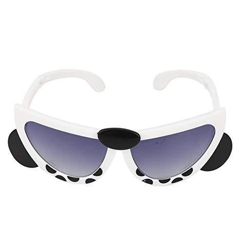 Gafas de sol para bebés, gafas de sol de gel de sílice...