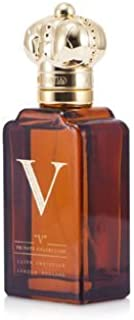 Clive Christian V Perfume Spray for Men 1.7 oz by Clive Christian
