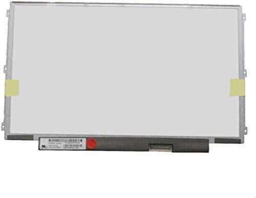 Bblon 12.5' LED LCD Screen for Lenovo Thinkpad X220 X220i X230 X230i U260 IPS Panel