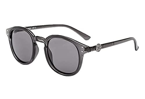 Independent - Gafas de sol - Solo Cross Sunglasses