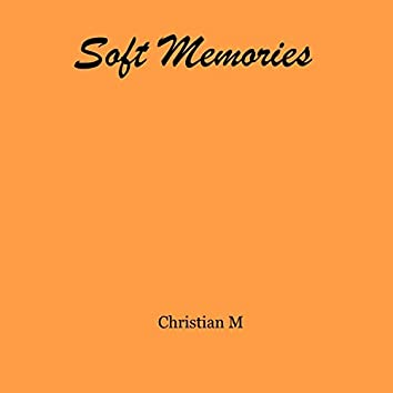Soft Memories