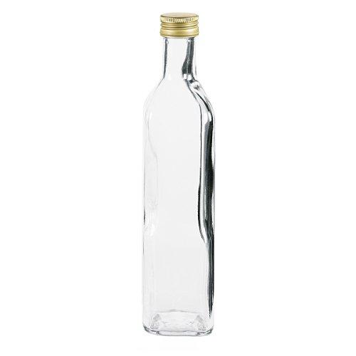Flasche Marasca 500ml 31,5 PPV