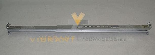 361190-B21 - New Sealed Box HP Proliant DL360 G6 Rail Kit