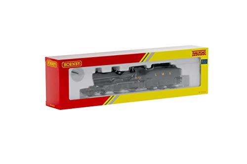 Hornby - Modelo a Escala Hobbies R3276 segunda mano  Se entrega en toda España