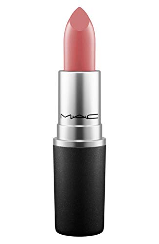 MAC Satin Lipstick Twig 3G