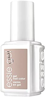 Best essie uv gel polish Reviews
