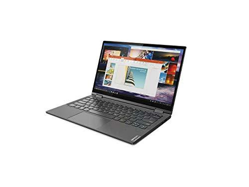 "Lenovo Yoga C640 13"",13.3' FHD IPS Touch 300 nits, i7-10510U,16GB,512GB SSD"
