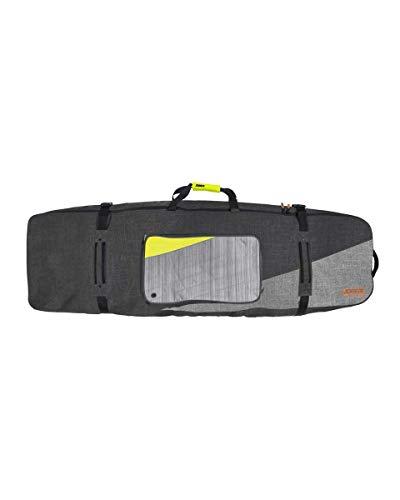 Jobe Wakeboard Sac de Transport Multicolore Taille Unique