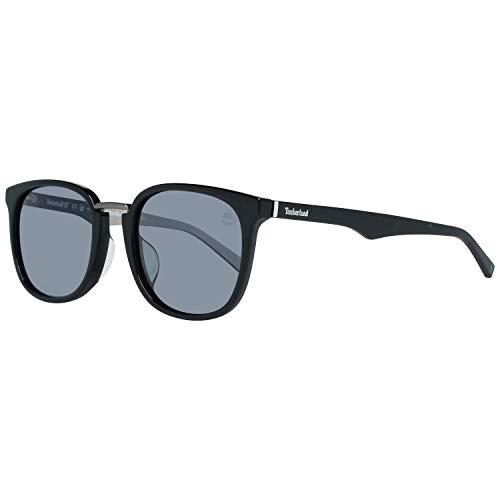 Timberland Sonnenbrille TB9175-F 01D 54 Herren
