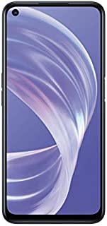 OPPO A73 5G Smartphone, Dual SIM, AI triple Camera, CPH2061 8GB+128GB, Resolution: 2400×1080 FHD- Navy Black