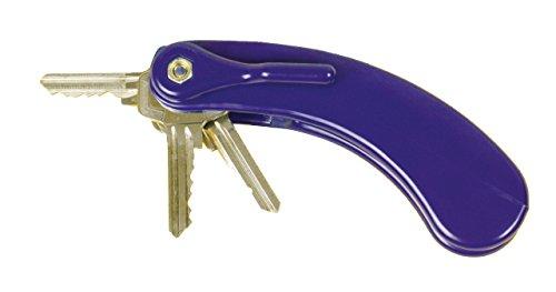 Vitility 70310020 Schlüsseldrehhilfe