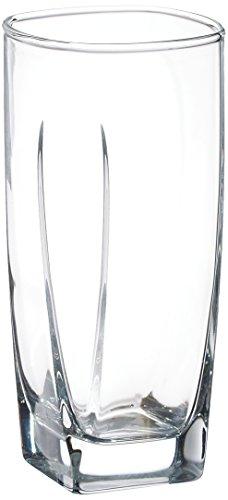 Luminarc Flame Cocglail - Vasos altos (6 unidades)
