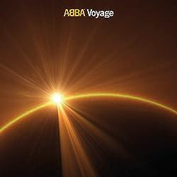 Voyage + Abba Gold (SHM-CD) [Import]