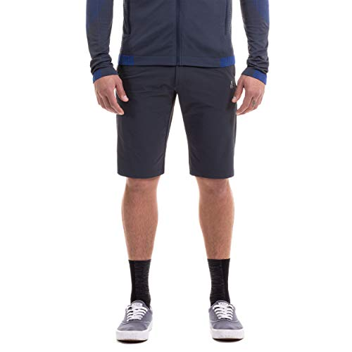 For.Bicy City Escape, Pantalones Cortos técnicos para Hombr