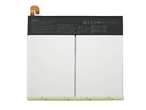 ASUS ZenPad 3S 10 (Z500M) Original Akku 22Wh