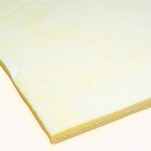冷凍パン生地 トルネードブレッド(クリーム) ISM(イズム) 業務用 1ケース 900g×7