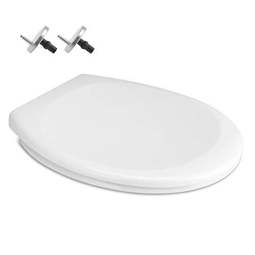 Aidodo -  Toilettendeckel, WC