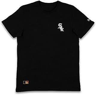 New Era Team Logo Dennug Camiseta Unisex Adulto