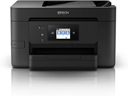 Epson - Impresora-Multifuncion-Epson-Wf3725Dwf