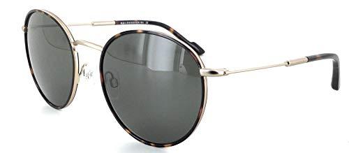 Baldessarini Brille 2909 C3