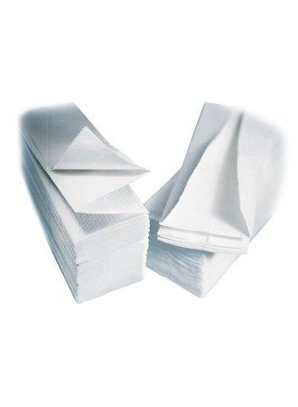 CWS Papierhandtücher Recycling, 1-lagig